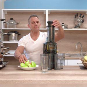 Йордан Йовчев видео реклама