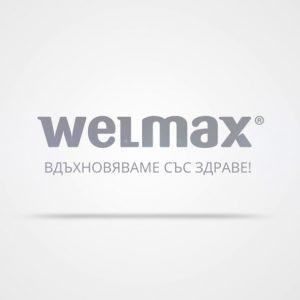 Заснемане и изработка на рекламен видеоклип клиентски отзиви за Welmax с Йордан Йовчев 22