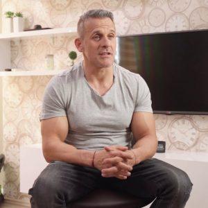 Йордан Йовчев видео клиентски отзиви