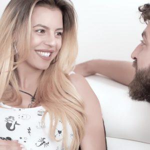Газифициране с програма Desiree Gas |  Видео реклама за Ситигаз България 8