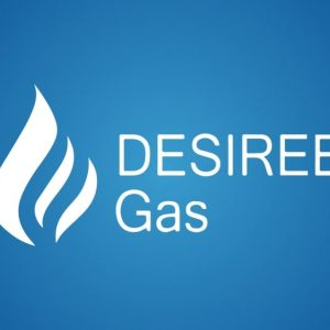 програма desiree gas видео реклама ситигаз