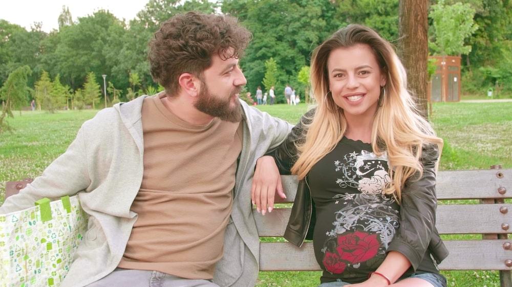 видео реклама консумация потребление природен газ ситигаз българия