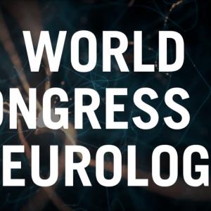 Видео за откриваща церемония на World Congress of Neurology 2019 (WCN 2019) Dubai 18