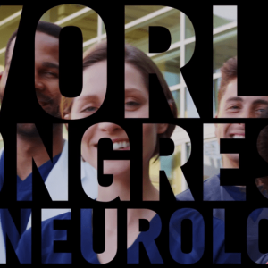 Видео за откриваща церемония на World Congress of Neurology 2019 (WCN 2019) Dubai 32