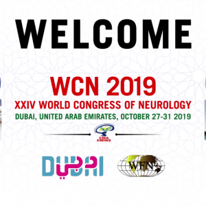 wcn 2019