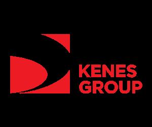 logo kenes