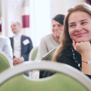 Видеозаснемане и отразяване на корпоративно събитие за Veolia 22