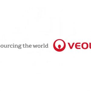 Видеозаснемане и отразяване на корпоративно събитие за Veolia 39