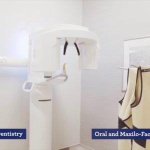 Видео монтаж (обработка на видеоклип) за Acibadem Healthcare Group 13