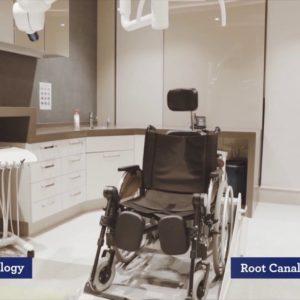 Видео монтаж (обработка на видеоклип) за Acibadem Healthcare Group 16