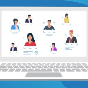 Изработка на анимирано HR explainer видео за PFG Bulgaria 6