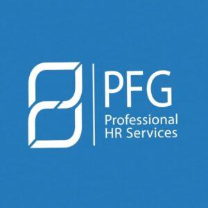 Изработка на анимирано HR explainer видео за PFG Bulgaria 10