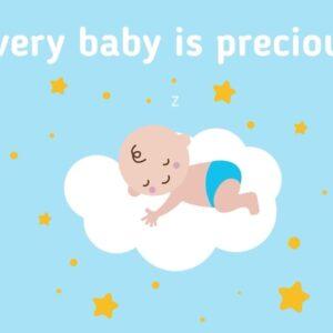 Изработка на анимиран видеоклип за бебешки пелени Pufies (Ficosota) 4