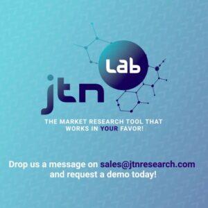 Изработка на Explainer Video за JTN Lab 17