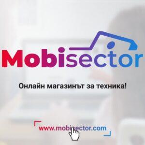 mobisector