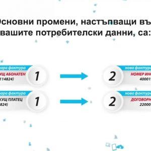 Изработка на анимирано видео за Топлофикация София - дигитализиране на процесите 4