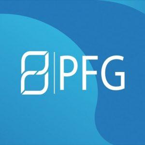 Изработка на Рекламно Експлейнър Видео за PFG Bulgaria | HR Процес на Работа 6