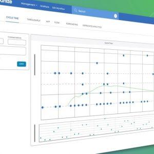 Изработка на Анимирано Explainer Видео за Kanbanize - Project Management Software 16