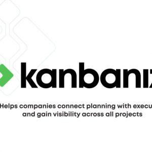 Изработка на Анимирано Explainer Видео за Kanbanize - Project Management Software 7