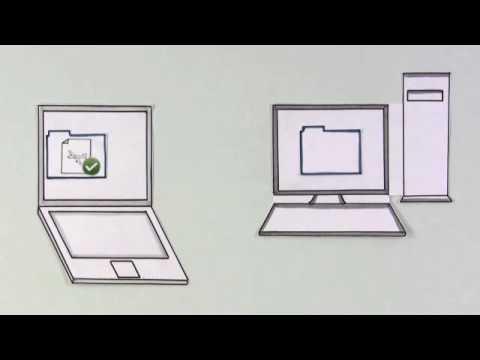 Explainer video 2