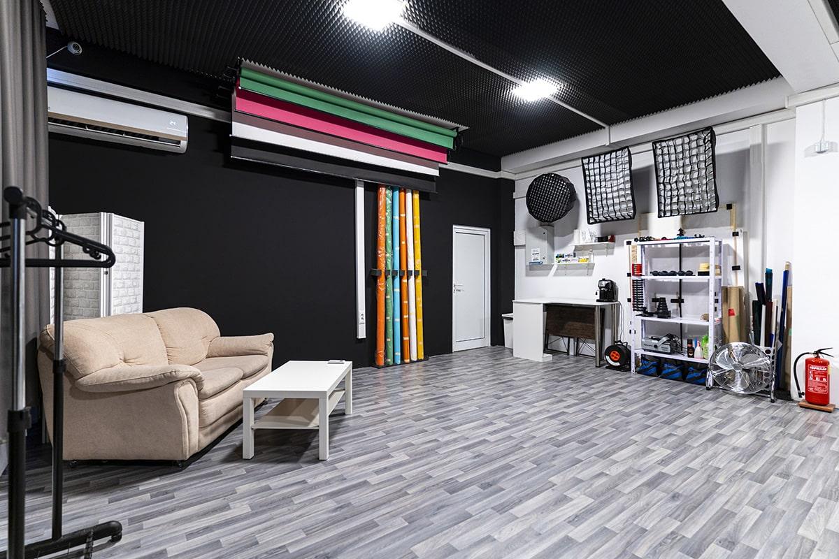 фотографско студио софия