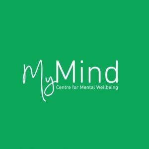 Изработка на анимиран explainer видеоклип за MyMind 6