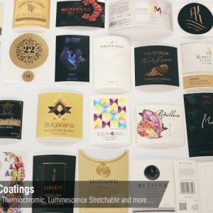Заснемане и изработка на корпоративно видео за печатница Дъга 39