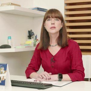Видеозаснемане и изработка на видео за Acibadem офис София 9