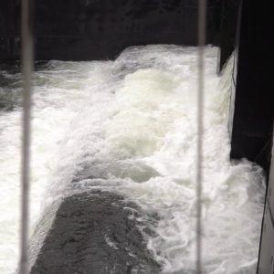 Корпоративно видеозаснемане - 10 години Софийска вода като част от Veolia | Видео 1 23