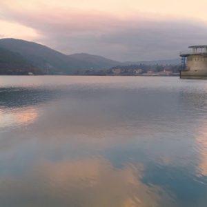 Корпоративно видеозаснемане - 10 години Софийска вода като част от Veolia | Видео 1 30