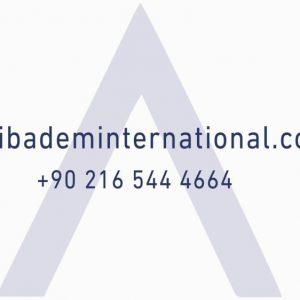 Изработка на explainer видео за Acibadem - Gamma Knife 12