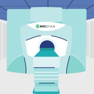 Изработка на explainer видео за Acibadem - MRIdian 9