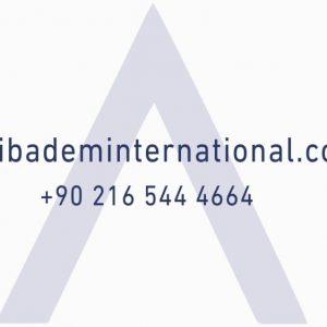 Изработка на explainer видео за Acibadem - MRIdian 15