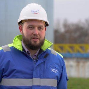 Корпоративно видеозаснемане - Енергийна независимост и кръгова икономика | Видео 2 19