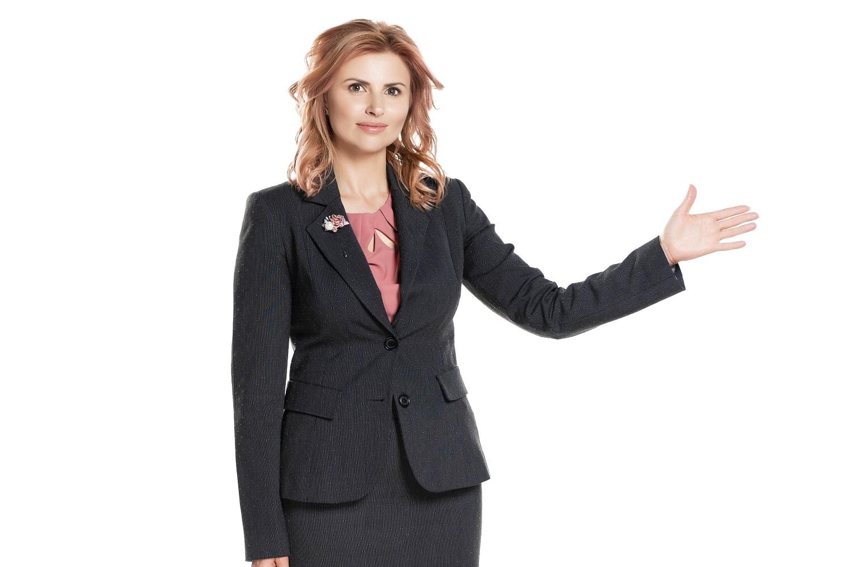 Бизнес портретна фотография 5