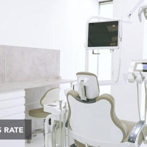 Цялостна видео продукция на рекламен видеоклип за Sofia Implant Centre 13