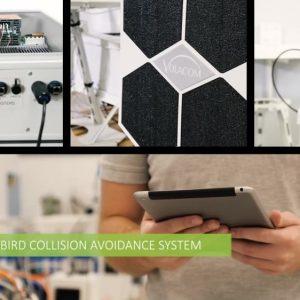 Заснемане и изработка на корпоративно видео за Volacom и ACOM 12