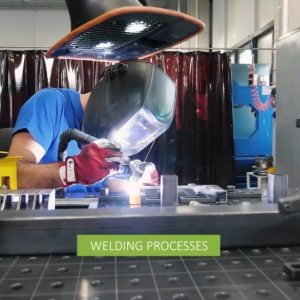 Заснемане и изработка на корпоративно видео за Volacom и ACOM 30