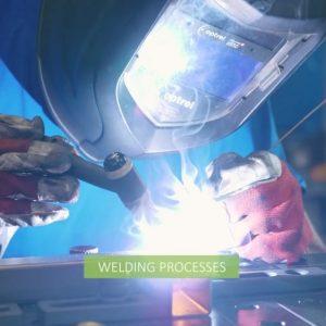 Заснемане и изработка на корпоративно видео за Volacom и ACOM 31