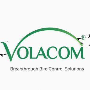 Заснемане и изработка на корпоративно видео за Volacom и ACOM 8