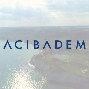 Изработка на видео с пациентска история - лечение в Acibadem на тумор с MRIdian 31