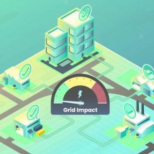 изработка на експлейнър видео eu project GIFT