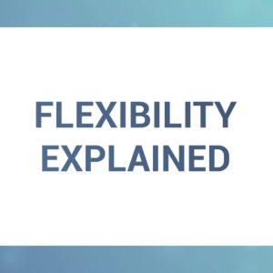 Изработка на explainer video по EU проект Geographical Islands Flexibility (GIFT) 5