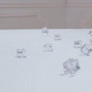 Изработка на продуктово видео за матраци Happy Dreams 6