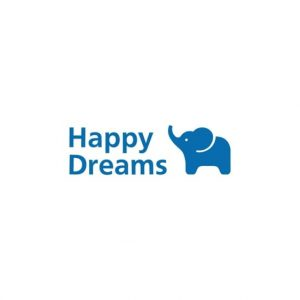 Изработка на продуктово видео за матраци Happy Dreams 11