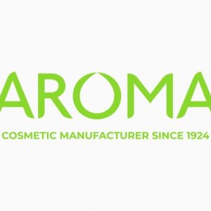 Заснемане и изработка на корпоративно видео за AROMA 5