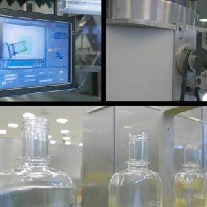 Заснемане и изработка на корпоративно видео за AROMA 19
